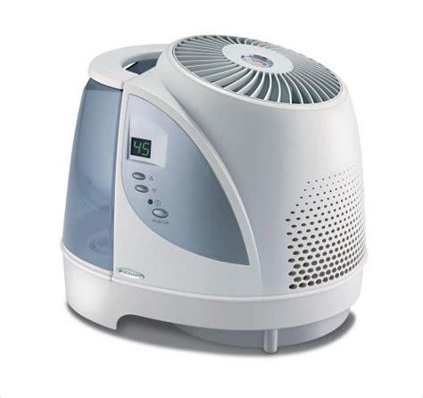 bedroom air filter rooms