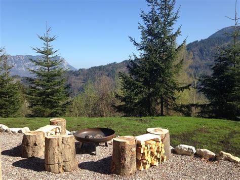 Feuer In Feuerschale Erlaubt by Feuerschale Im Garten Erlaubt 2018 Haus M 246 Bel