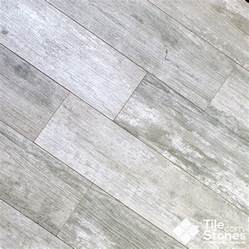 Plank Floor Tile Crate Series Weather Board Tile Look Like Wood Porcelain Tile