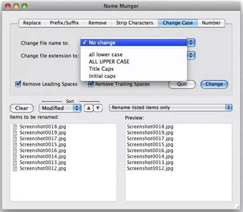 best free file best free file rename software for mac