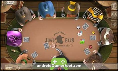 governor of poker apk full version free governor of poker 2 premium android game free download