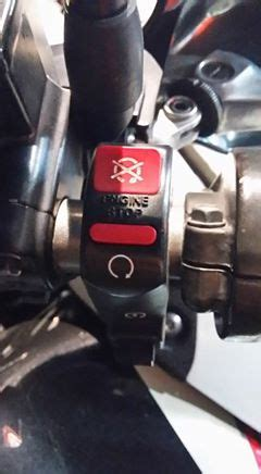 honda r600 handy baby spare key for honda r600 bike obd365
