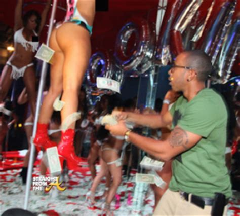 doll house gentlemen s club two more atlanta strippers file lawsuits over minimum wage issues