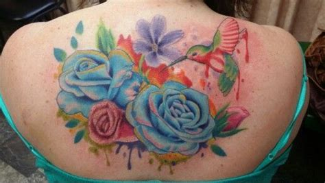 tattoo prices eau claire 17 best images about tattoo s by scott dees rice lake wi