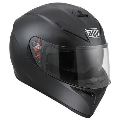 Spoiler Agv K3 Smoke agv k3 sv helmet matt black bikeworld ireland