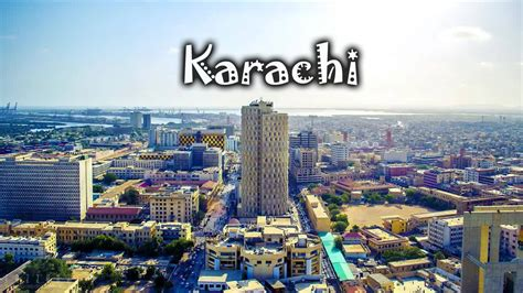 haircut deals karachi chase for karachi cut assailant gave over to ctd the