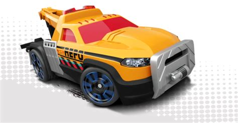 Tm Hotwheels Repo Duty image bfc27 repo duty detail bkgd png wheels wiki