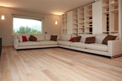 interni con parquet parquet per interni forme italia