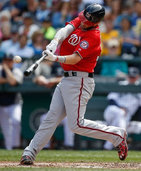 bryce swing harper s rerun the nationals review