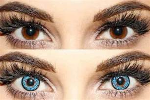 eye color change contacts how to change your eye color naturally permanently in 10