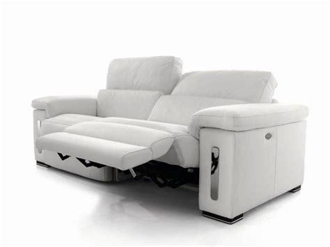 canap駸 relaxation electrique canap 233 relaxation electrique canap 233 id 233 es de