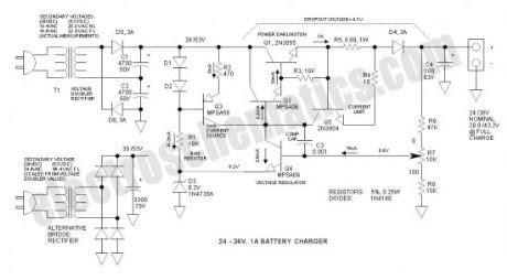 index 57 circuit diagram seekic