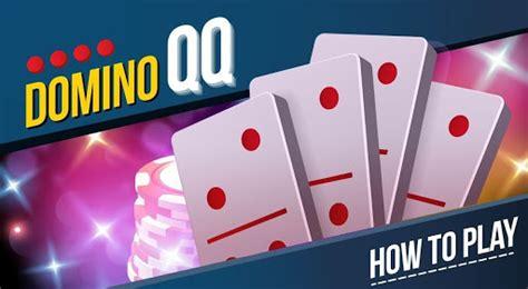 jenis permainan judi kartu   uang asli judi hoki