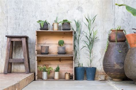 home decor market trends 5 home design and decor trends you should be following