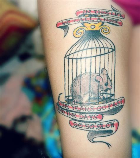 float on tattoo 25 best modest mouse ideas on modest