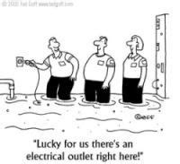 images  electrical humor  pinterest funny