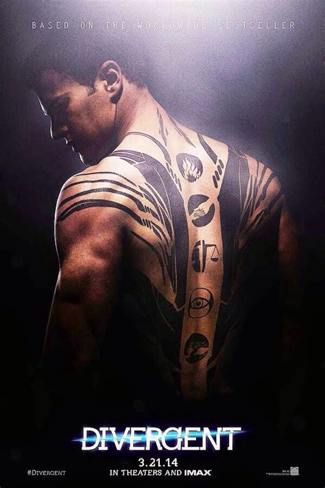 tattoo love movie chiquis 17 best images about i am divergent on pinterest