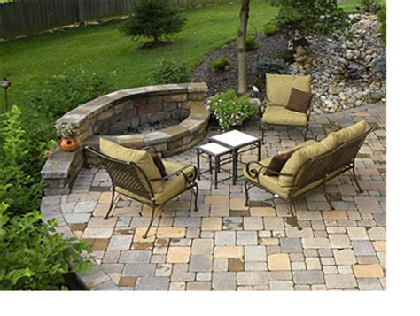 Backyard Creations Olathe Gecko Landscape Creations Outdoor Living Kansas City