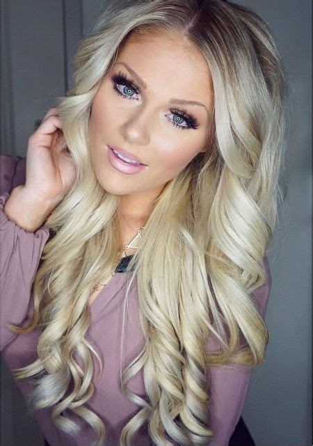 bimbo hairpieces 497 best bimbo hair images on pinterest
