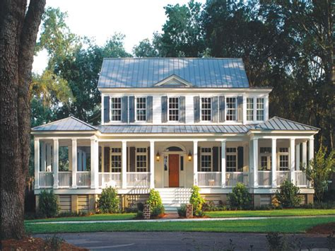 lowcountry house plans 100 low country home plans 100 residential house