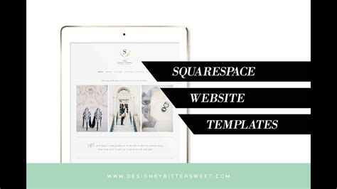 squarespace templates for photographers squarespace templates for photographers wedding planners