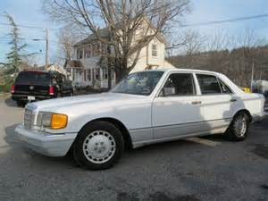 Used Cars For Sale In Hawley Pa Used Cars For Sale In Hawley Pa And Car Photos