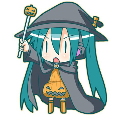 halloween anime clipart   cliparts  images