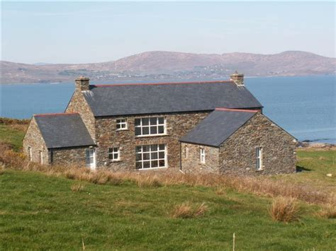 houses for sale in ireland ireland house for sale my heart beats green pinterest