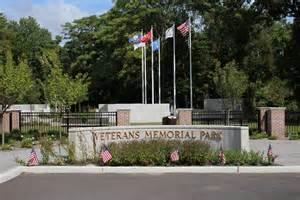 home design center neptune nj veterans memorial park neptune township nj t m
