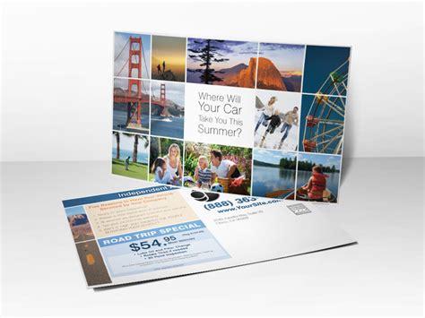 postcard marketing templates 100 postcard marketing templates awesome postcard