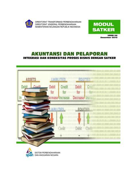 Akuntansi Manajemen Kamaruddin Ahmad modul manajemen akuntansi satker