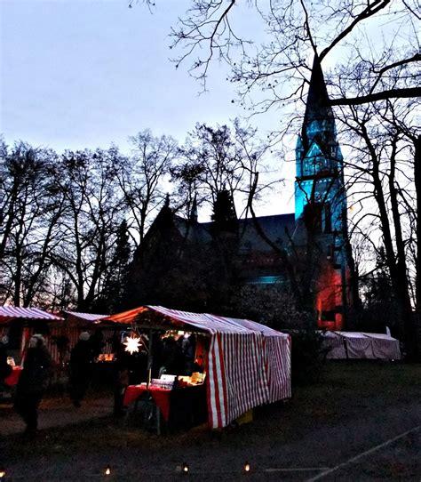 sparda bank potsdam öffnungszeiten weihnachtsmarkt archive wanderkonzepte wandern in