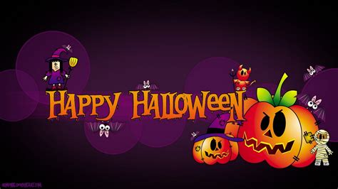 happy halloween pictures happy halloween images images amp pictures becuo