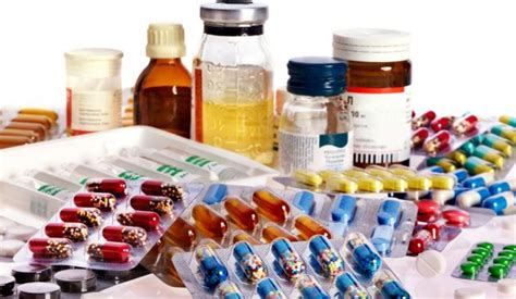 The Counter Drugs For Detox by The Counter Medication Addiction