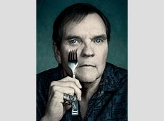 Meat Loaf on Unlikely Stardom, His Health, 'Bat Out of ... Meat Loaf