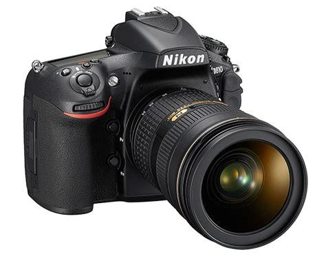 nikon frame models best frame cameras for everyone outdoor photographer