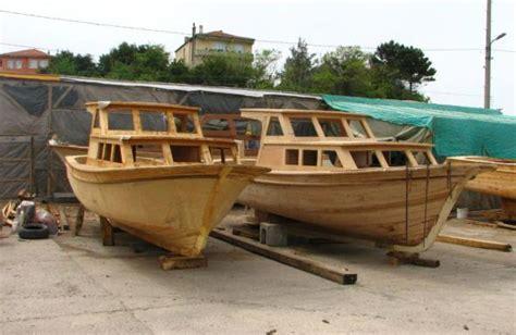 tekne fiatları ahşap tekne ve yat festivali 183 amasra tr