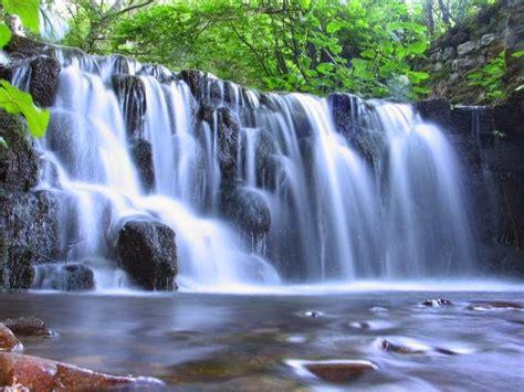 imagenes fuentes naturales de agua sociales recursos naturales renovables y no renovables