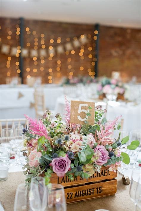 rustic decorations uk rustic wedding decorations for sale the wedding of my
