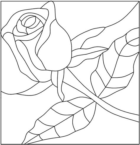 beginner coloring pages free printable printable pictures to paint for kids coloring pages