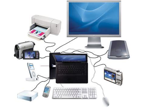 perifericos de entrada y salida mantenimiento de hardware perif 233 ricos
