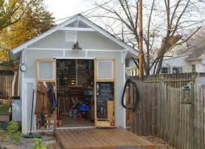 backyard workshop plans wood workers workshop shed workshop ideas