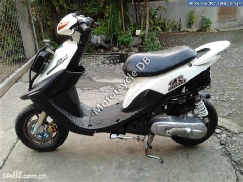 Motor Yamaha Zr yamaha jog zr all the best of motorcycles