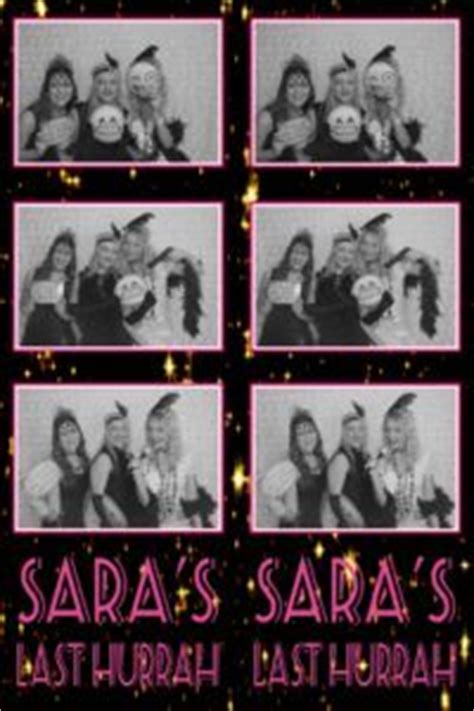theme of memory in the great gatsby sara s gatsby hen s memory booth perth