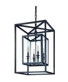 Foyer Lantern Chandelier troy lighting f9994 16 inch foyer pendant capitol lighting 1 800lighting