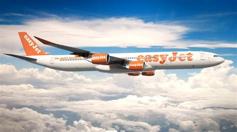 easy jet cabin crew easyjet to recruit more than 1 200 new cabin crew