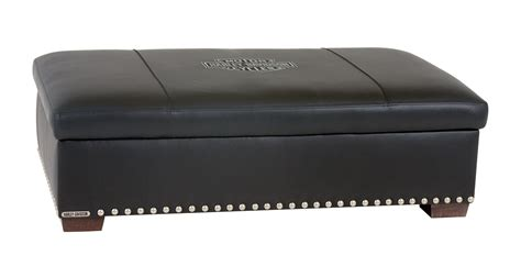 harley davidson couch hd 11610 so harley davidson 174 enthusiast furniture by