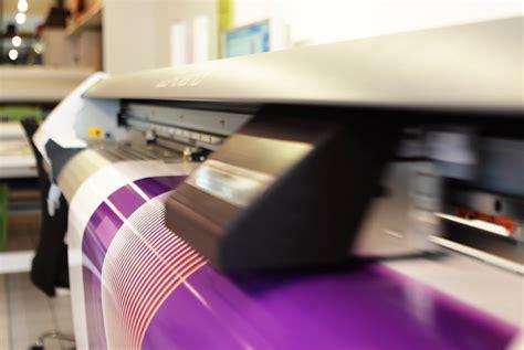 Aufkleber Drucken Celle by Str 246 Her Druck Digitaldruck