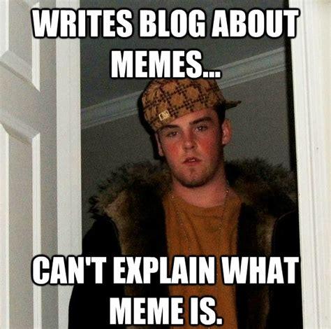 Community Memes - memes community the evolution of communication blog
