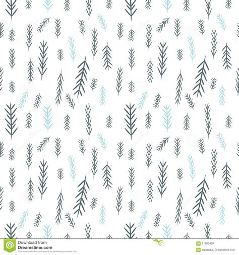 vector background pattern simple seamless simple vector graphics pattern tile christmas